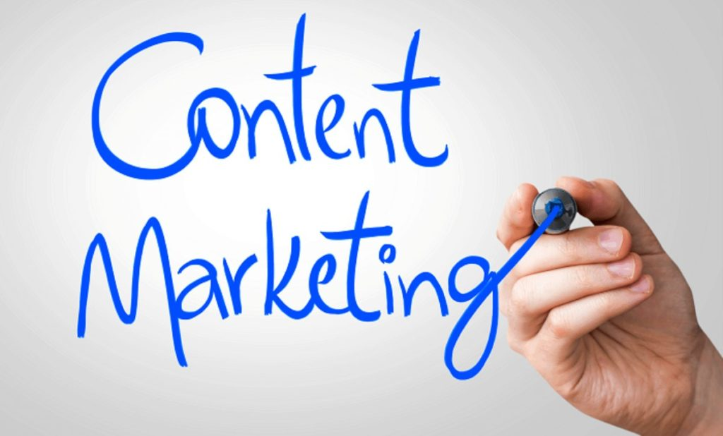 Content-Marketing-Metriche