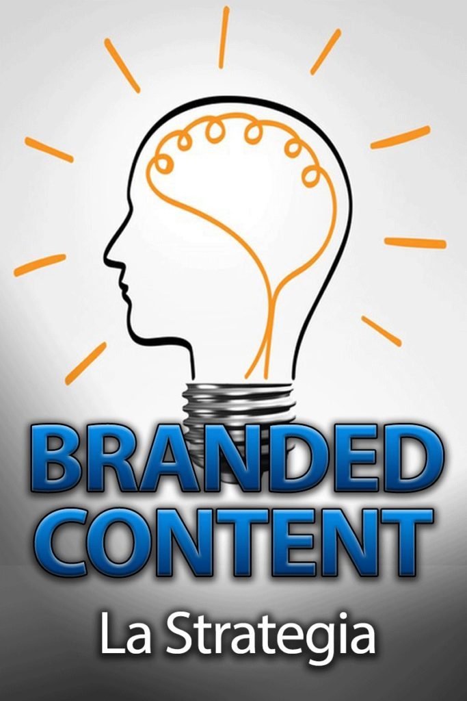 Branded-Content-Cover